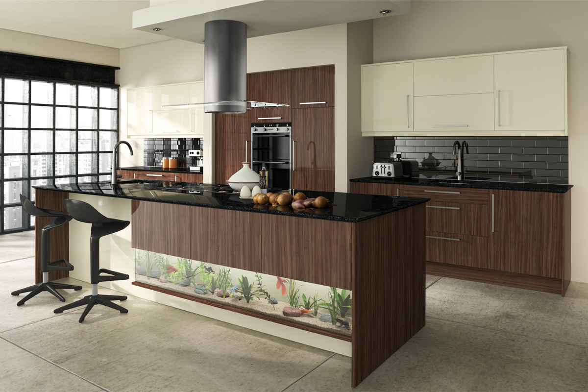 Kitchens Nottingham,kitchens Derby, Kitchens Leicester, kitchen Design, kitchens
